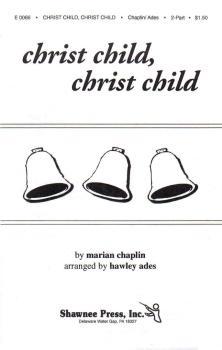 Christ Child, Christ Child (HL-35003513)