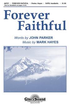 Forever Faithful (HL-35007148)