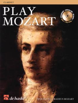 Play Mozart (HL-44006949)