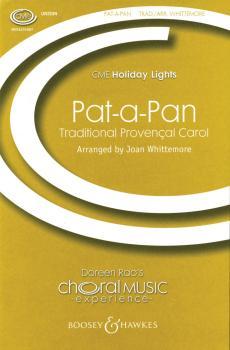 Pat-a-Pan (HL-48005162)