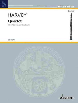 Quartet (HL-49002641)