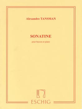 Sonatine (HL-50561269)
