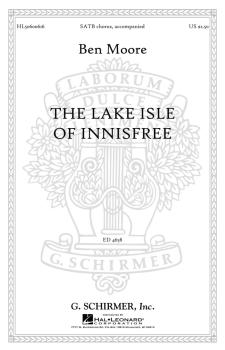 The Lake Isle of Innisfree (HL-50600616)