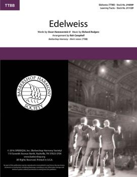 Edelweiss (HL-00234453)