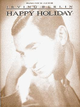 Happy Holiday (HL-00005082)
