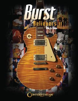 Burst Believers II (HL-00139084)