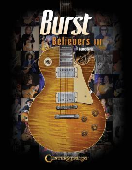 Burst Believers III (HL-00218000)