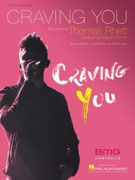 Craving You (HL-00249185)