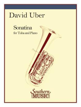 Sonatina (Tuba) (HL-03775118)
