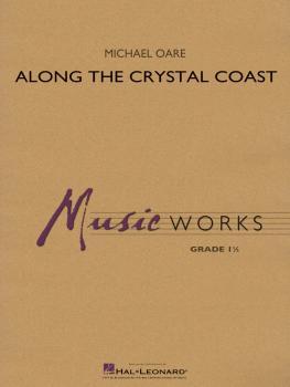 Along the Crystal Coast (HL-04004975)