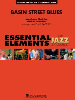 Basin Street Blues (HL-07010951)
