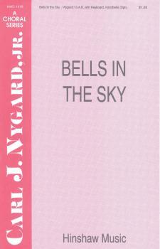 Bells in the Sky (HL-08763712)