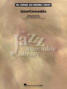 Guantanamera (HL-07013110)