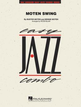 Moten Swing (HL-07450505)