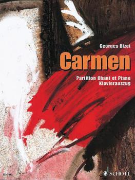 Carmen (HL-49007680)
