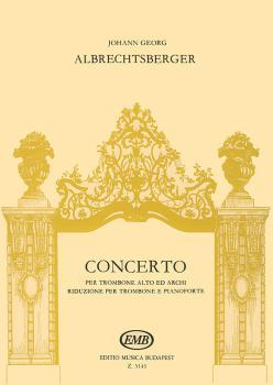 Concerto (HL-50510336)