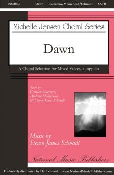 Dawn (HL-00293319)