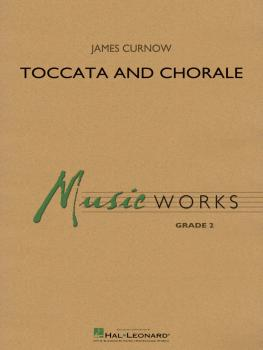 Toccata and Chorale (HL-04005905)