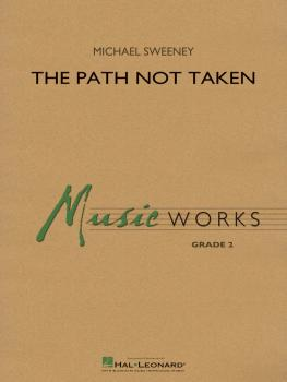 The Path Not Taken (HL-04005907)