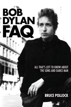 Bob Dylan FAQ: All That's Left to Know About the Song and Dance Man (HL-00137907)