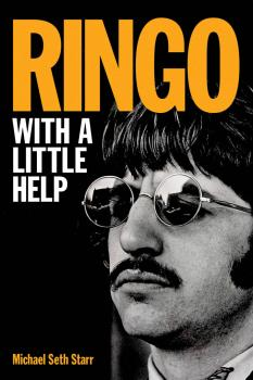 Ringo (With a Little Help) (HL-00333865)