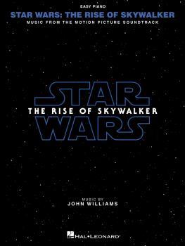 Star Wars - The Rise of Skywalker (HL-00337244)