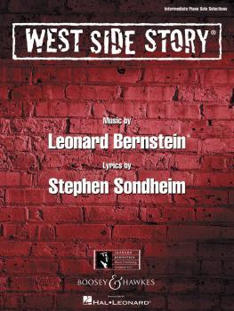 West Side Story (HL-00450149)