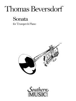 Sonata (Trumpet) (HL-03773748)