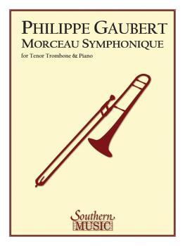 Morceau Symphonique (Trombone) (HL-03773773)