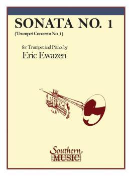 Sonata for Trumpet and Piano (Trumpet) (HL-03776234)