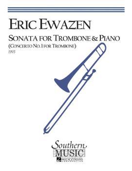 Sonata (Trombone) (HL-03776236)