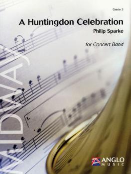 A Huntingdon Celebration (HL-44001444)