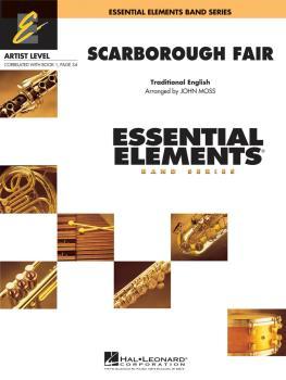 Scarborough Fair (HL-00861345)