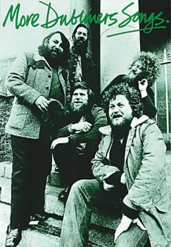 More Dubliners' Songs (HL-14021842)